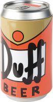 Duff Beer Spardose