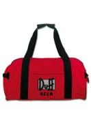 Duff Beer Reisetasche Classic