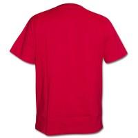 Duff Beer - T-Shirt Classic