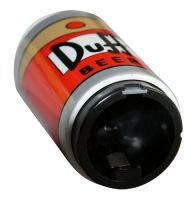 Duff Beer Flaschenöffner