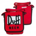 Duff Beer Citybag Classic