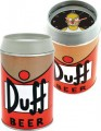 Duff Beer Wecker 2